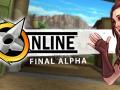 The Final Alpha