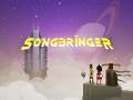 Songbringer Alpha Version Released