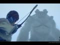 Prey for the Gods - Official Reveal Trailer