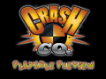 Loved Blast Corps? Try the Crash Co. playable preview!