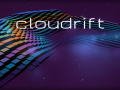 Cloudrift available 30th October on Steam!