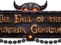 The Fall of the Dungeon Guardians v1.0 Released !