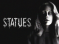 """Statues"" (the horror game about moving statues) will be available in October, 25 2015"