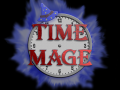 Time Mage: Dev Article #1