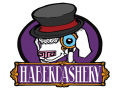 Haberdashery Transformation