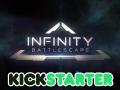 Battlescape Kickstarter Goes Live!
