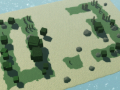 Blameless 0.3.2 - The war update