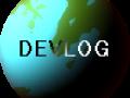 Devlog #1 - Hey!