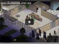 Hidden Asset development video #28