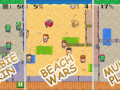My Beach on App Store