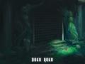 Doko Roko- Over 60% funded on Kickstarter