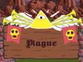 .Age - Apocalypse, New GUI, Tutorial!