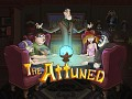 The Attuned released for Android