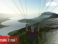 MountainFlyers Closed Alpha