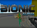 Launch: Bionic ALPHA