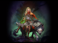 Order Up! Dragon Fin Soup is ready to be served to your PC, PS4, PS3, & PS Vita!