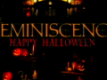 Happy Halloween and about Linux / Mac Support