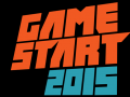 Stellar Stars - We Are Exhibiting At GameStart Asia 2015!