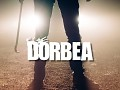 Now Available - Dorbea