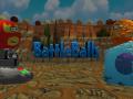 BattleBalls GDD