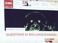 IGN on Bulb Boy