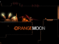 Orange Moon new features trailer and 13 new screenshots