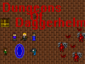 Dungeons of Daggerhelm - The Drunk