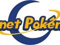 The Planet Pokémon Bi-weekly Newsletter No.8