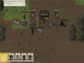 Dev Update: New creatures & weapons, renaming characters