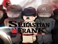 Get to know wittyplot's adventure game - Sebastian Frank: The Beer Hall Putsch (With Demo)