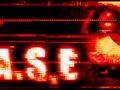 C.A.S.E Update #3