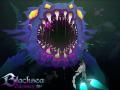 Blacksea Odyssey Kickstarter Now Live!