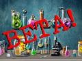 BioLAB going beta!
