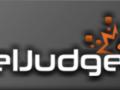 Preview of Gremlins, Inc. @ Pixel Judge