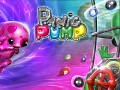 PANIC PUMP  3D PUZZLE GAME AVAILABLE IN A FREE DEMO VERSION!