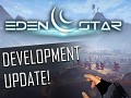 November Development Update