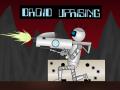 Droid Uprising Level 6 Demo