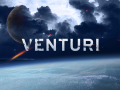 Venturi DevLog #3 - Map Editor, Scripting, and Ship Mechanics!