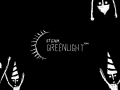 Mooselog #7. We've Passed the Greenlight! What's Next?