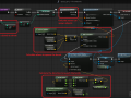 Dev Diary #1: Working with Unreal Engine 4's Blueprint Scripting Language