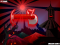 NightmareZ V1.2.2 Released on itchio!