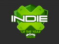 Indie of the Year 2015 kickoff