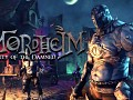 Mordheim: City of the Damned Full Release (version 1.0.4.1)