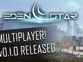 v0.1.0 Multiplayer Experimental Branch Released!