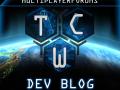 Tiberium Crystal War 2