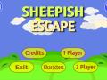 How to play Sheeipish Escape