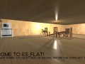 Welcome to es_flat!