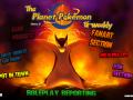 The Planet Pokémon Bi-weekly Newsletter No.9