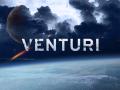 Venturi DevLog #4 - Our WIP Loadout Manager, Lua Scripting System Update