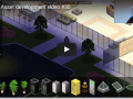 Hidden Asset development video #30